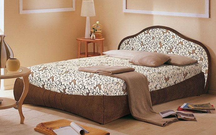 ЭЛЕГИЯ (Э); кровать 1400*2