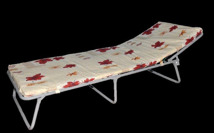 Дешевые двуспальные кровати с