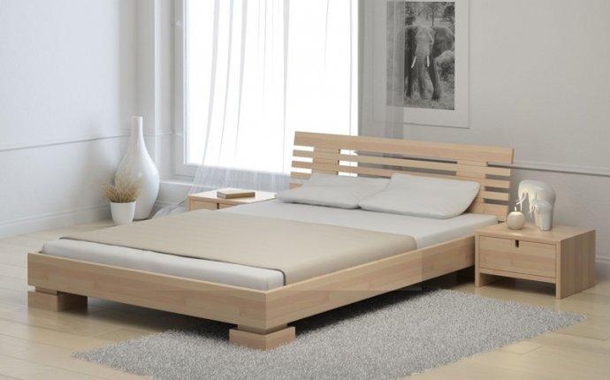 Дизайн кровати фото