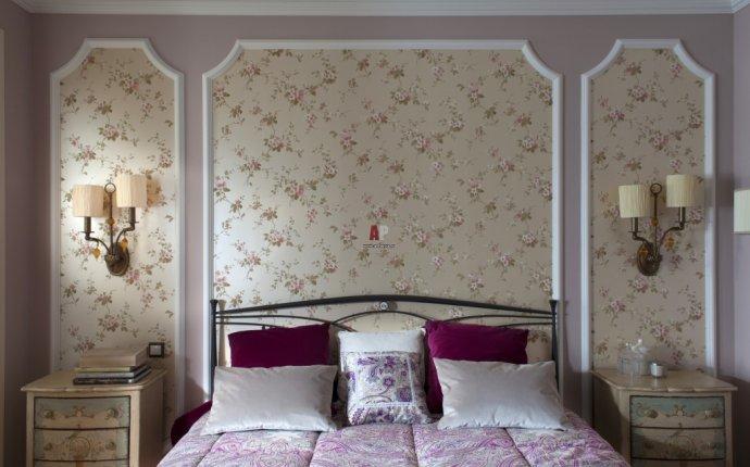 Панно для спальни дизайн