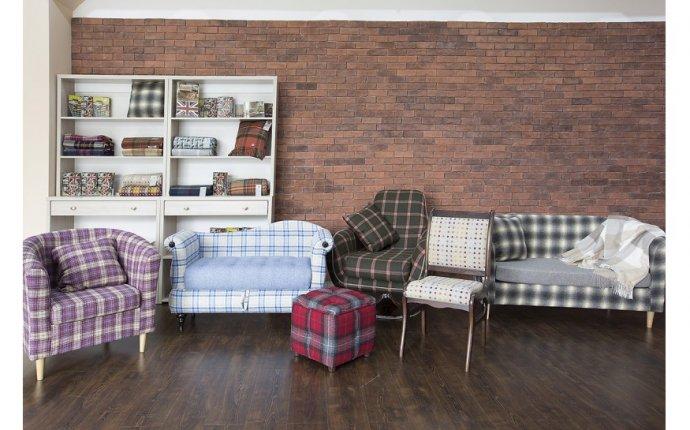 Форм Мебель - матрасы и диваны от производителя во Владивостоке