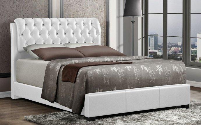 кровать 867.jpg