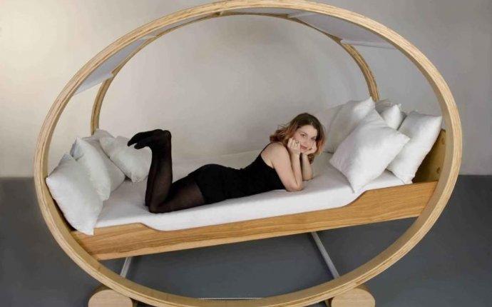 Как правильно выбрать кровать