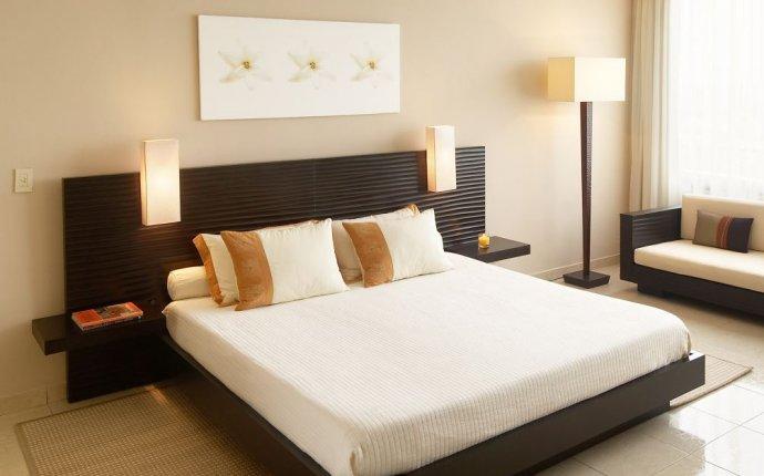 Как выбрать кровать для