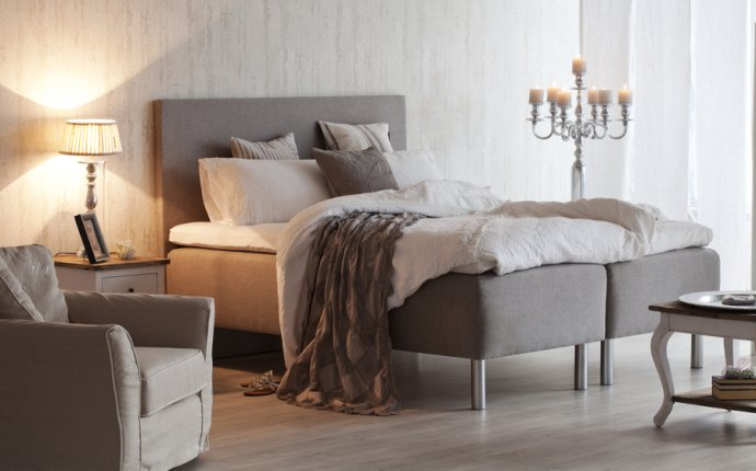 Каркасные кровати Art of