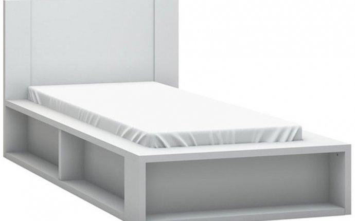 кровать под матрас 120*200 см из коллекции 4You
