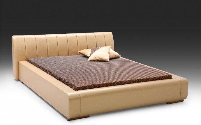Кровати, двуспальные кровати