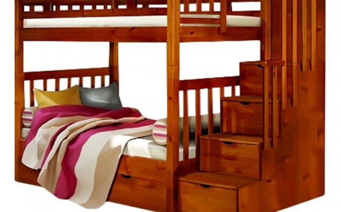 Армтек детская кровать из
