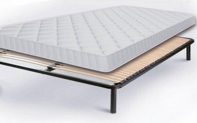 Матрац для кровати