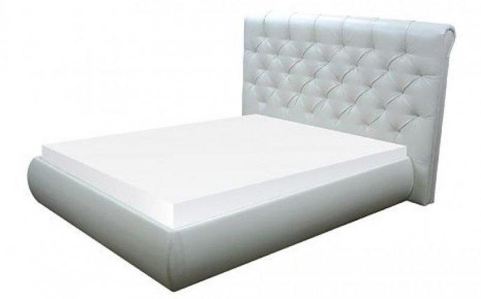 Кровать Капелла , Мебельная