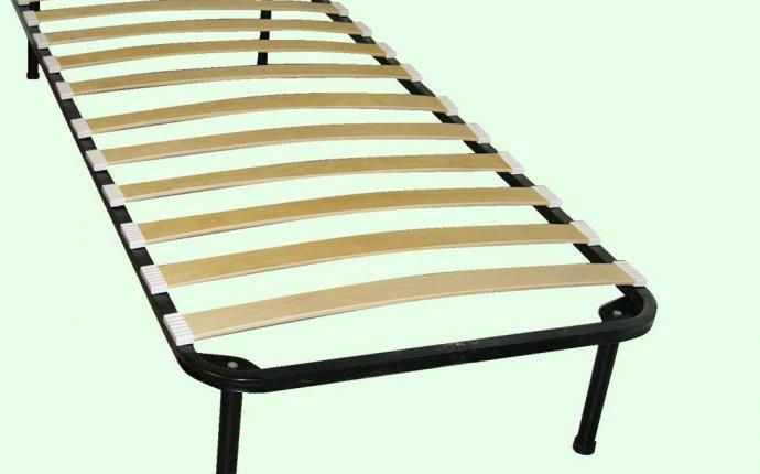 кровати - Ортопедическое