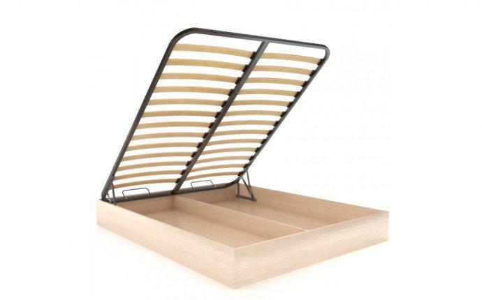 Основание для кровати с подъемным механизмом, цена | Купить
