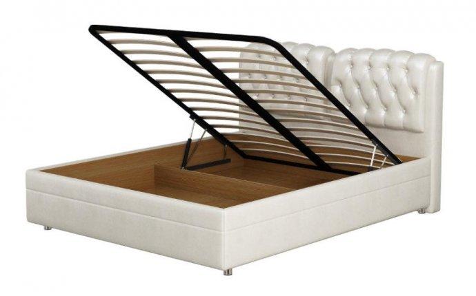 Какую выбрать кровать с